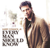 One Fine Thing - Harry Connick, Jr.