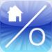 Mortgage Calc Premium