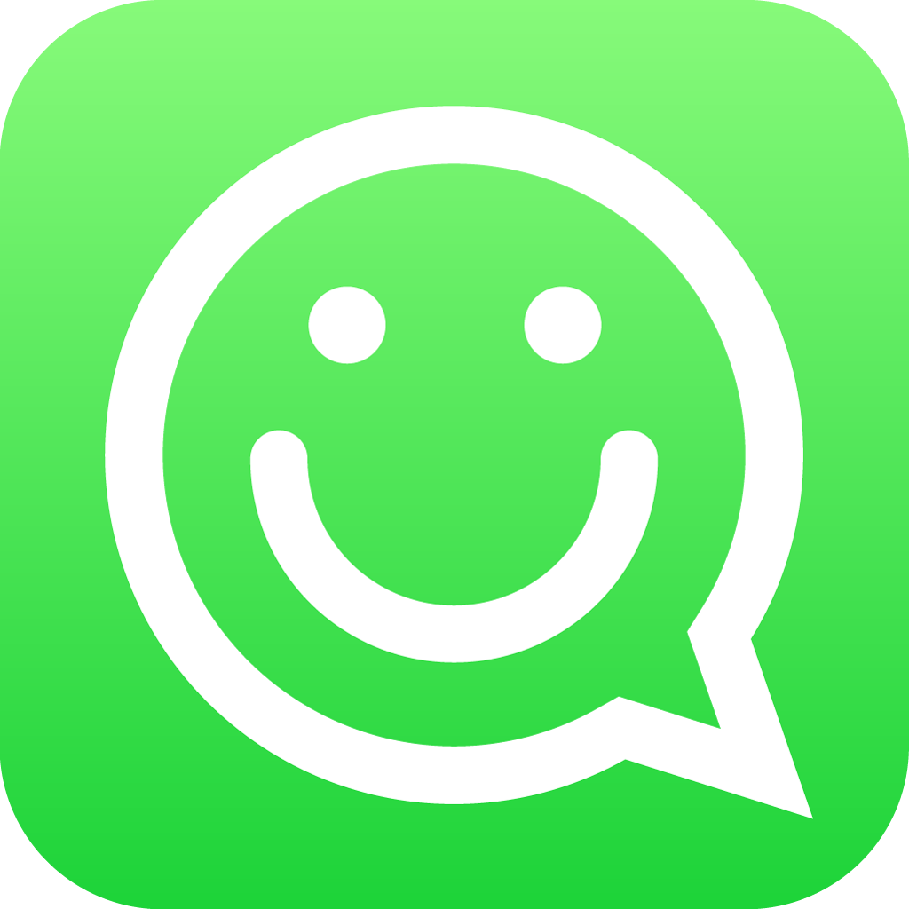 Whatsapp Png Stickers free for whatsapp,