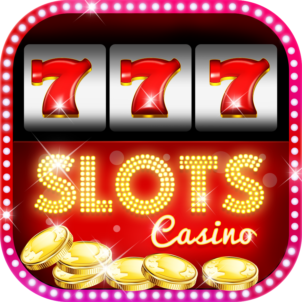 free slot 777 games of skill fundraising