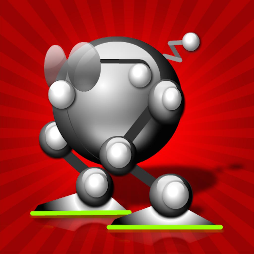 Buy Power Toppler on the App Store